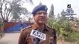 Minor girl allegedly gang-raped, burnt alive in Muzaffarpur