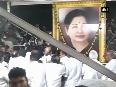 panneerselvam video