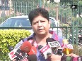 SC s judgment proves rich can walk away even after killing children Uphaar tragedy s convenor