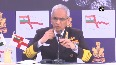India battling COVID, security challenges simultaneously Navy Chief.mp4