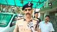 Retired commissioner, wife found dead in Patna