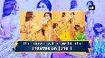 Here s when Kareena, Sonam starrer Veere Di Wedding trailer will be out!