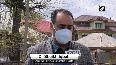 Kupwara hospital gets oxygen generating plant