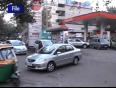 Govt_decontrols_petrol_prices__petrol_up_by_Rs_3__diesel_by_Rs_2