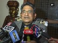 justice lodha video