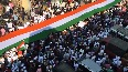 Watch Tricolour march in TN s Coimbatore against CAA, NRC and NPR