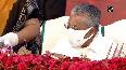 Pinarayi Vijayan takes oath as Kerala's Chief Minister
