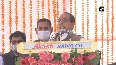 Won t spare anyone involved in adulteration of products ShivrajChouhan.mp4
