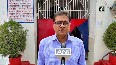 COVID Vaccination drive in full swing in Moradabad jail