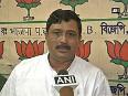 FIR filed against TMC s Abhishek Banerjee for provocative remarks