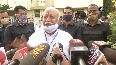 Mohan Bhagwat pays last respect to RSS ideologue MG Vaidya in Nagpur.mp4