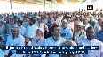 JD(U) minister in Bihar refuses to wear skull cap at Muslim event