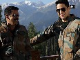 aiyaary video