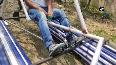 Assam mason builds seaplane