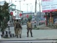 Curfew_clamped_in_Kashmir_after_violence