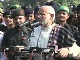 Long pending issue of OROP resolved PM Modi