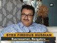 Bangalore-based Kashmiri entrepreneur scripts a success story