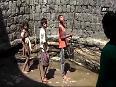 MP village reeling under severe water crisis