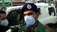 2 jawans lost lives in terrorist attack near Srinagar