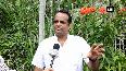Mangaluru farmer invents ingenious 'bike' to climb trees