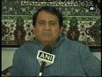 Nawaz sharif to attend narendra modi s swearing in ceremony politicos react