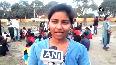#SheInspiresUs Women give free education to underprivileged students in Prayagraj