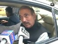 Many bjp leaders wanting to join congress in j&k no modi wave ghulam nabi azad