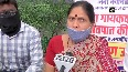 COVID patient allegedly goes missing from hospital in Pune, kin protest.mp4