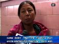 Bomb blast in manipur leaves four injured