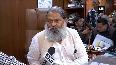 Padmaavat wont release in Haryana Anil Vij
