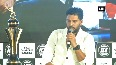 yuvraj singh video