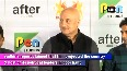 The Accidental Prime Minister FIR against Anupam Kher & 13 others