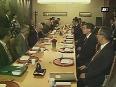 PM Modi meets Japanese counterpart Shinzo Abe