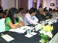 state level bankers committee video