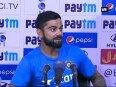 Karun Nair performed above expectations, says Virat Kohli