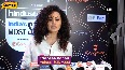 People are now open to different kinds of cinema Taapsee Pannu on Badla