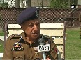Youth should stay at home during encounters, appeals J&K DGP