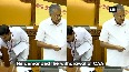 Kerala CM Vijayan moves resolution against CAA in state assembly