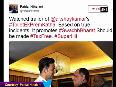 CBFC chief Pahlaj Nihalani wants Akshay s Toilet Ek Prem Katha to be tax-free