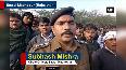 Police arrest cow smuggler