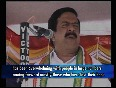 Kerala gears up for general elections