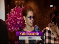 kalki koechlin video