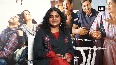 Movies get hit by feelings, not by earning Rs 100 crore Panga director Ashwini Iyer Tiwari