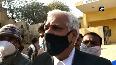 Hathras gang-rape case: CBI files chargesheet in spl court