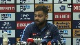 virat kohli video