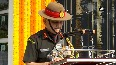 Mutual trust between India, Chinese PLA evaporated post Galwan incident Eastern Command.mp4