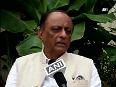 RK Pachauri Sexual Harassment Case Victim seeks PM Modi s assistance, NCP backs