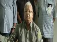 Lalu Yadav attacks Sushil Modi over Bhagalpur scam, demands CBI probe