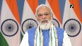 Need to empower poor to help them fight poverty PM Modi