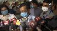 India s 1st plasma bank started at Delhi govt hospital, CM Kejriwal takes stock.mp4